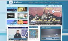 Visite nuestra web