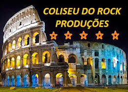 Coliseu do Rock