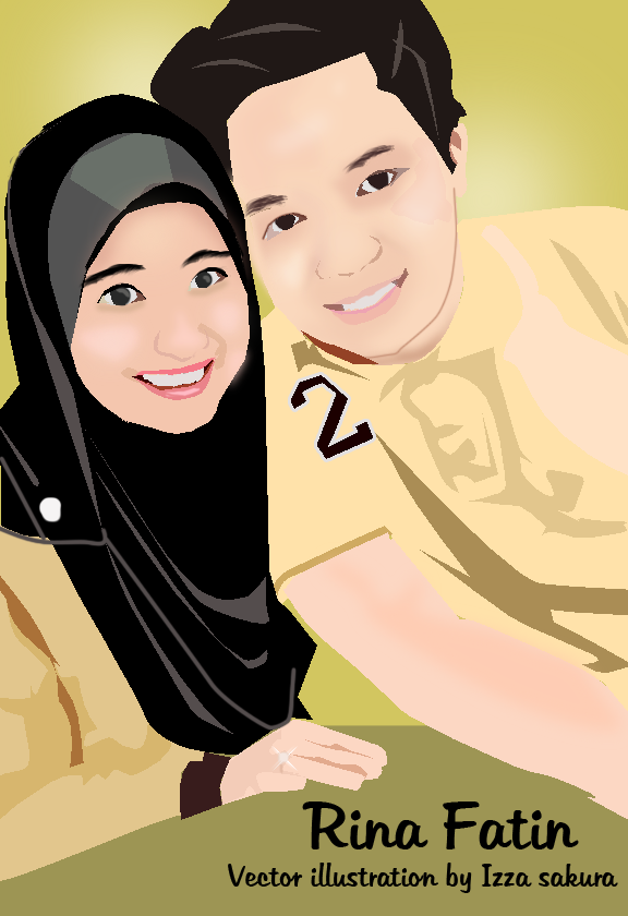 vector couple