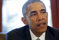 EE.UU: Negociaciones con Irán: Obama consulta al Consejo Nacional de Seguridad