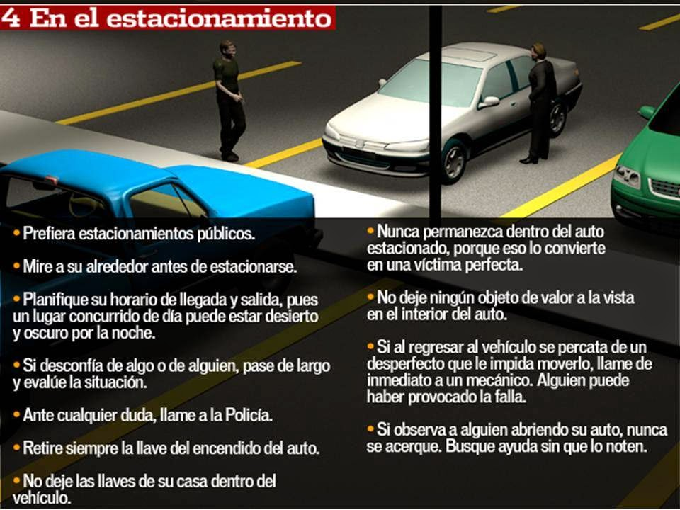 Tips Seguridad Personal Tips-de-seguridad-personal