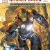Recensione: Ultimate Comics Armor Wars