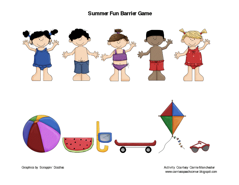 Go Back > Gallery For > Printable Game Pieces