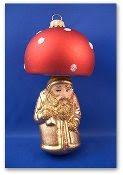 Santa Claus and the Magic Mushrooms 1238273563837336221358