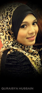 Like This Page.. :) Miss Q makeup ( Quraisya Hussain)
