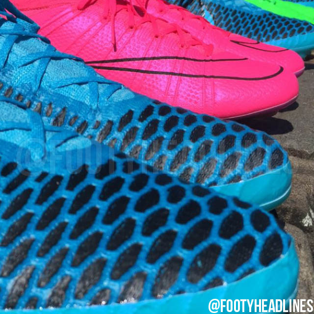 nike soccer boots 2015 all nike soccer cleats