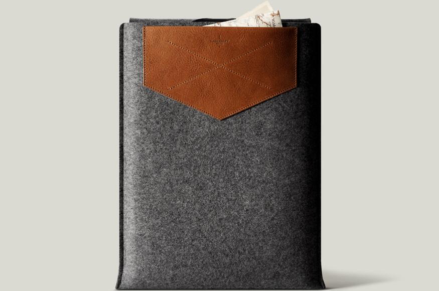 Creative Laptop Bag - 7