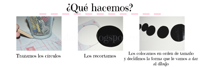 DIY_decoracion_vinilo_pared_adhesivo_deco_ikea_nudelolablog_03