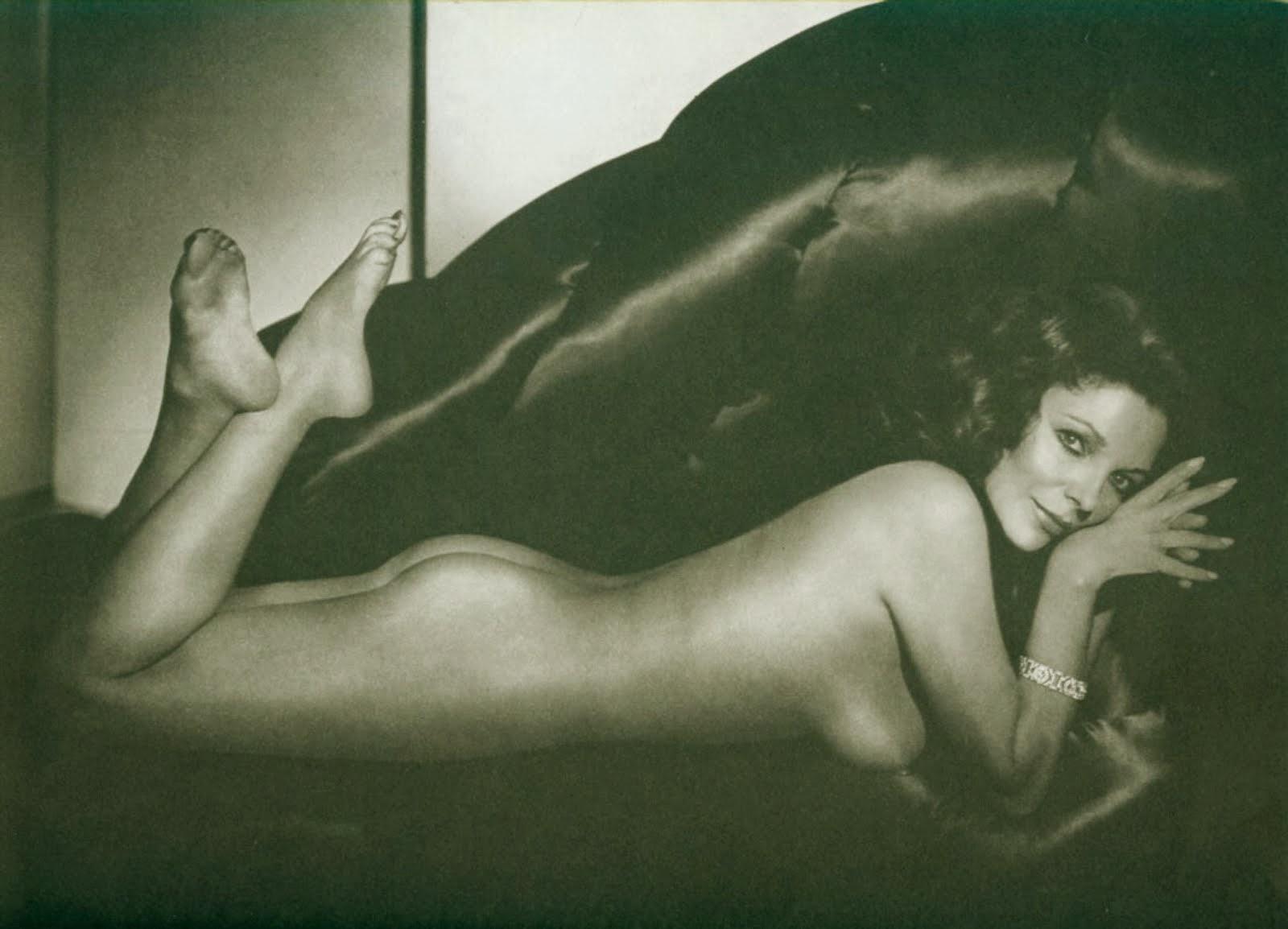 nastiest hot porno girls