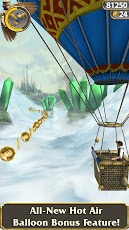Temple Run Oz Versi 1.0.2 Android Games Download