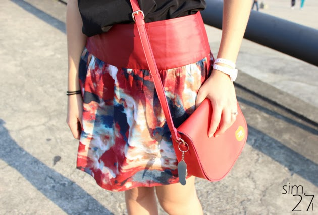 moda rua, street style, blog de moda, fashion, look do dia, estilo