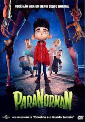 Baixar Filme ParaNorman (Dual Audio)