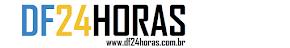 DF 24 HORAS