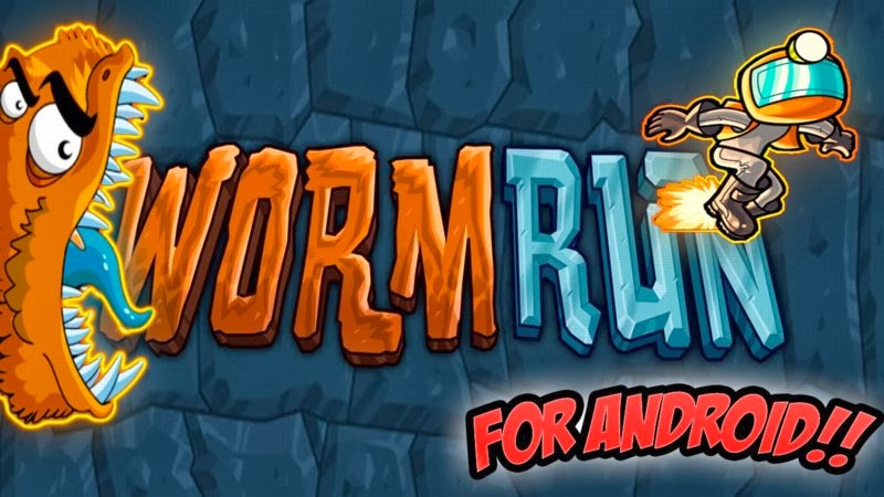 Image Result For Worms Apka
