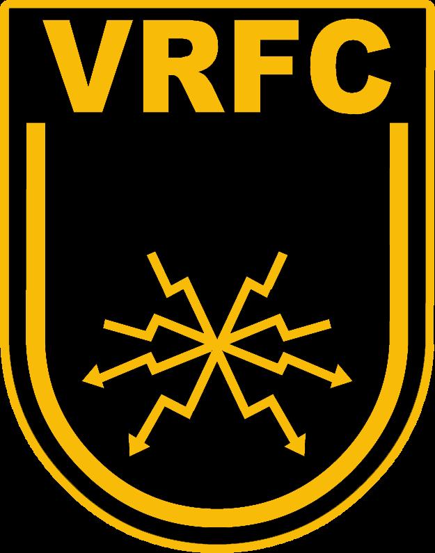 A diretoria do Volta Redonda anunciou Alfredo Sampaio como novo treinador.  O técnico foi apresentado aos jogadores na última segunda-feira (24 9) d5ce8185a1017