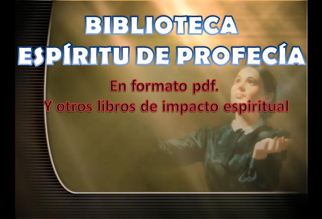 Libros de la hermana elena g de white en pdf answersfreeware for Libros de botanica pdf