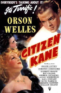 Watch Citizen Kane (1941) movie free online