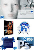 Adobe Photoshop CS6 13.0 2556