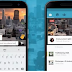 Periscope, Best Free Android Apps