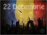 Traian Băsescu 22 Decembrie funny image