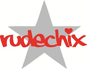 RudeChix