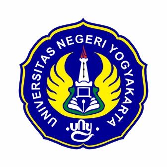 Kumpulan Logo Kampus di Yogyakarta