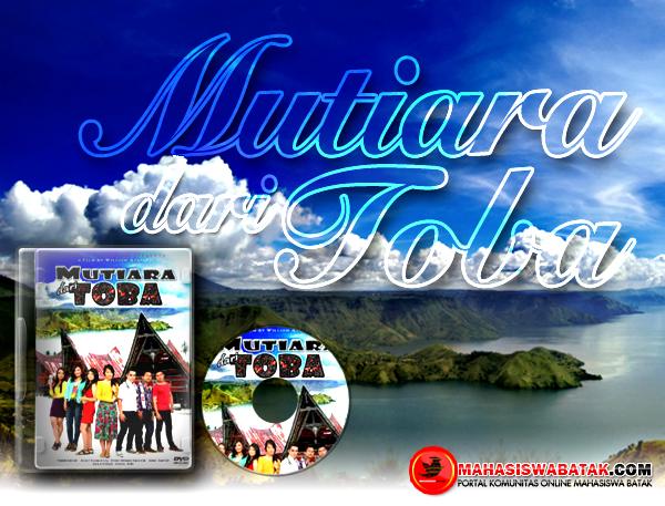 Film Mutiara Dari Toba