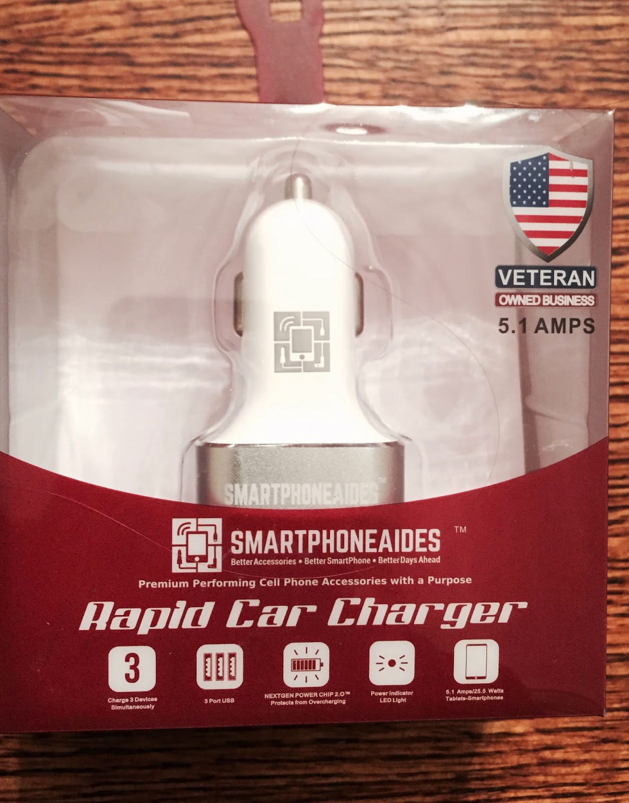 charger-for-car-fast