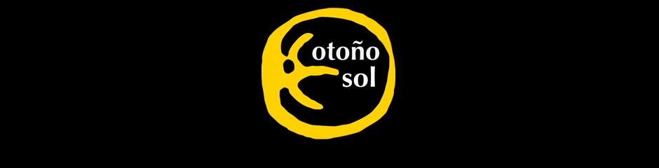 <center>Otoño Sol</center>