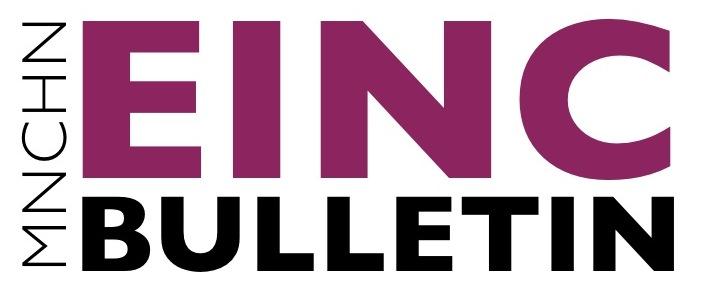 EINC Bulletin