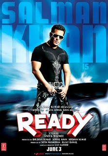ready film free download
