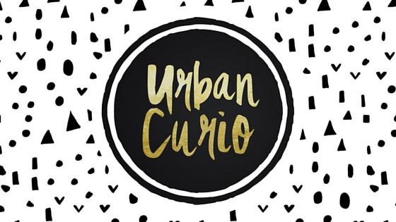 Urban Curio