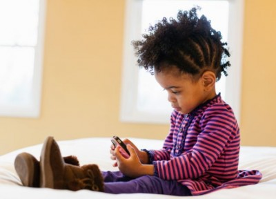 Samsung Galaxy S5 Akan Memiliki Fitur Kids Mode