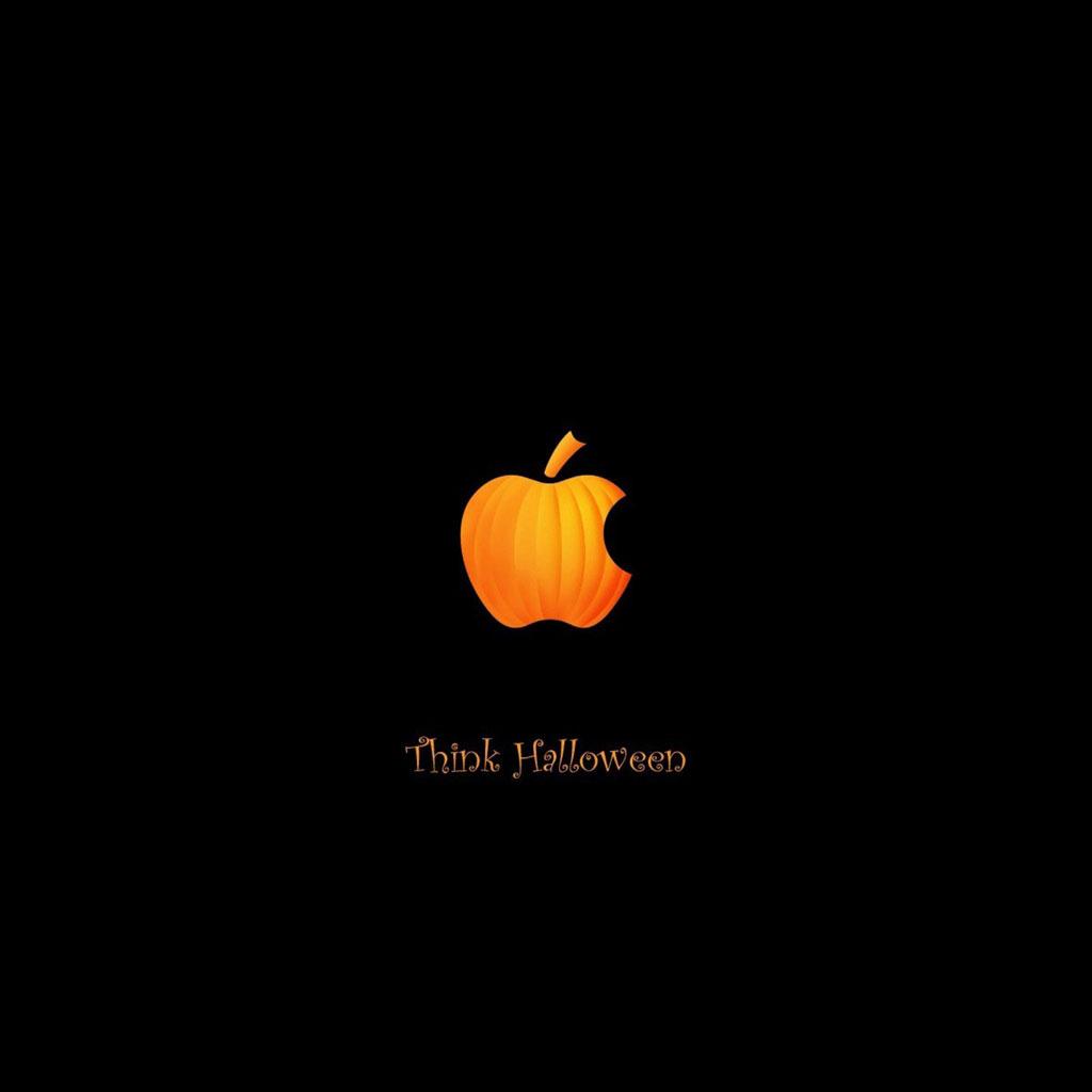 http://3.bp.blogspot.com/-JIchrALuOQY/UOCSPvRfV3I/AAAAAAAAOg8/zOup_uPJJ1s/s1600/halloween-pumpkins-apples-ipad1-ipad2-ipad-mini-wallpaper.jpg