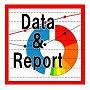 Data&Report