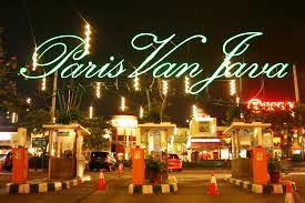2 Mall Dengan Kualitas dan Pelayanan Terbaik di Bandung