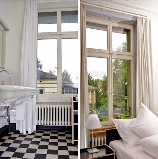 fen tre bois l 39 ancienne swiss fermetures fen tres. Black Bedroom Furniture Sets. Home Design Ideas