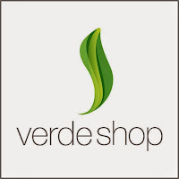 http://www.verdeshop.com.br