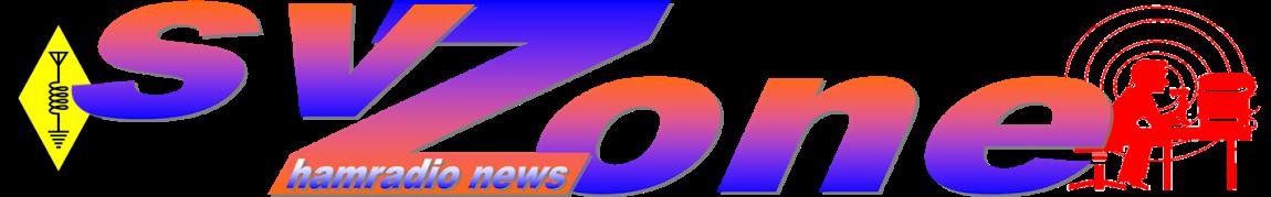 SV-zone ham radio news