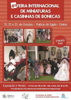 Feria de Portugal