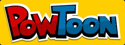 external image PowToon-logo.png