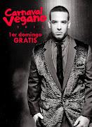 Daddy Yankee dy