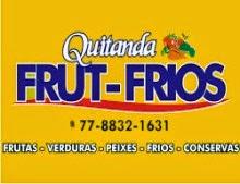 QUITANDA FRUT-FRIOS
