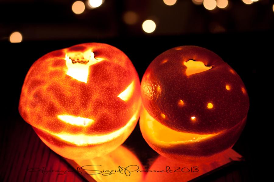 apelsinist-kyynal-oliga