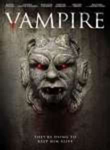 Watch Vampire (2011) Movie Online Free on Viooz