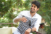 Hero Naga Sourya Stylish Photos-thumbnail-17