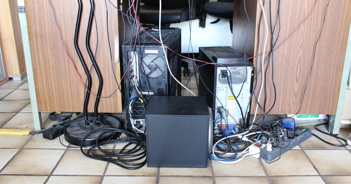 kabel verschwinden lassen kabel verstecken und verschwinden lassen kreative ideen tv kabel. Black Bedroom Furniture Sets. Home Design Ideas