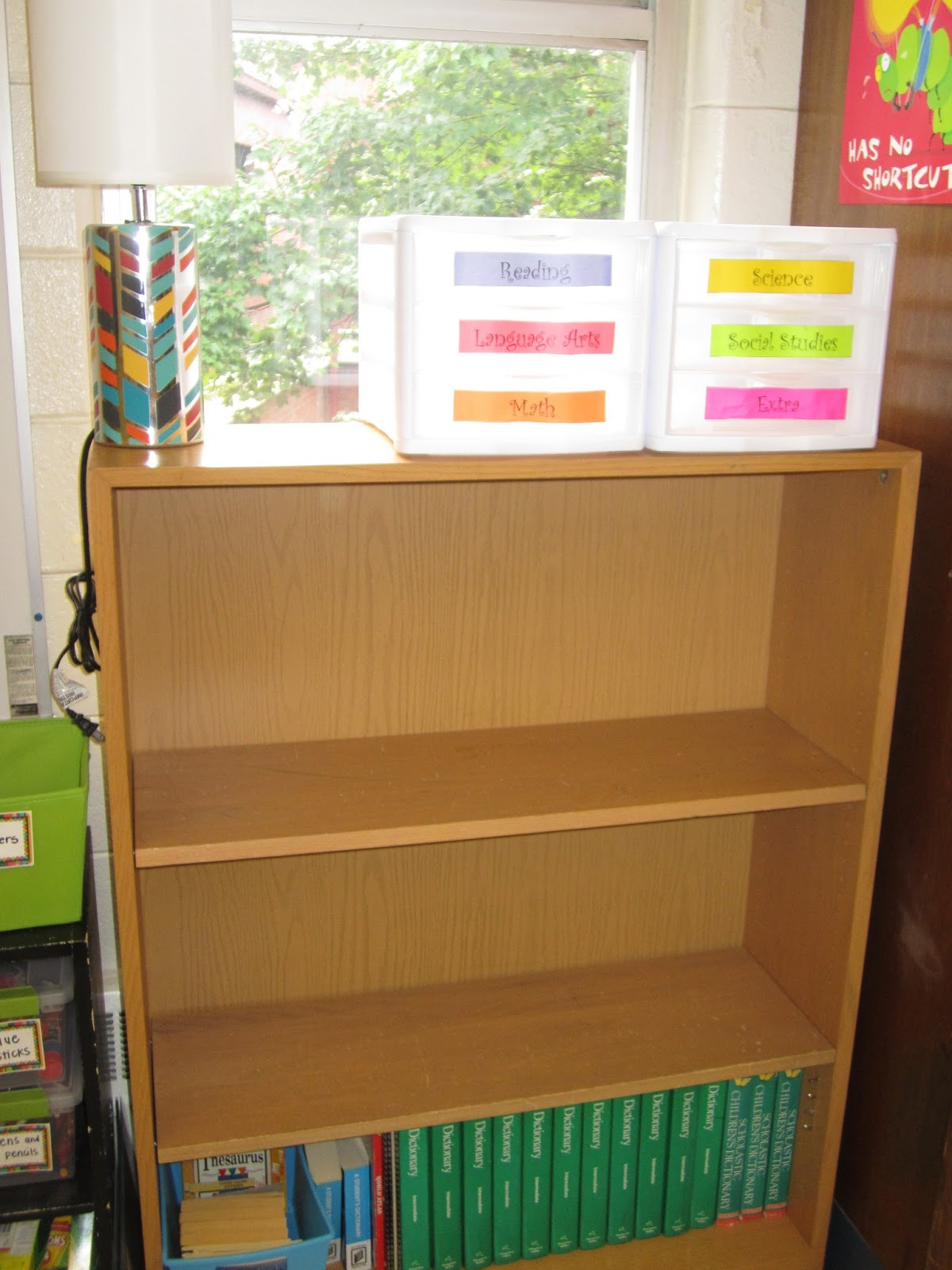 diy classroom beautiful shelves storages for bookshelf bookcases