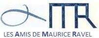 Les Amis de Maurice Ravel (cliquer)