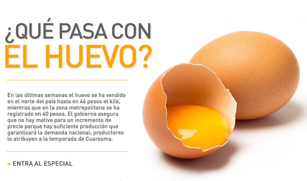 Temas lemas y dilemas inversion extranjera ni casualidad for Huevo en el ano